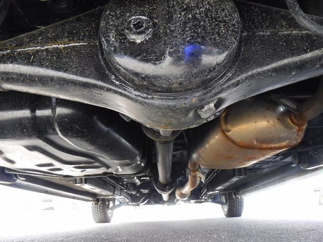 T ターボ 4WD 走行距離17695km 夏冬両タイヤあり・社外ナビ・シートヒーター・Bカメラ・フルセグTV・プッシュスタート・スマートキー・HID・フォグ・クルコン・衝突軽減装置・アイドリングSTOP(3枚目)