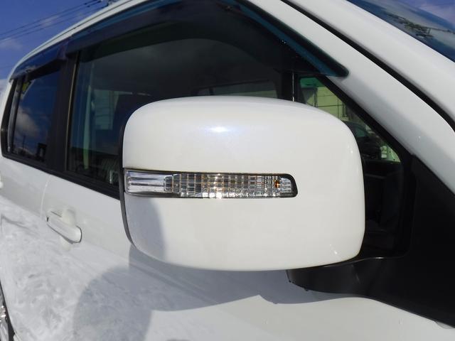 T ターボ 4WD 走行距離17695km 夏冬両タイヤあり・社外ナビ・シートヒーター・Bカメラ・フルセグTV・プッシュスタート・スマートキー・HID・フォグ・クルコン・衝突軽減装置・アイドリングSTOP(33枚目)