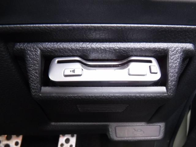 2.0i-L アイサイト 4WD・禁煙車・パイオニア製SDナビ・Bカメラ・フルセグTV・ドラレコ・ETC・スマートキー・プッシュスタート・HID・アイドリングSTOP・クルコン・純正17インチアルミ・ルーフレール・電動シート(31枚目)