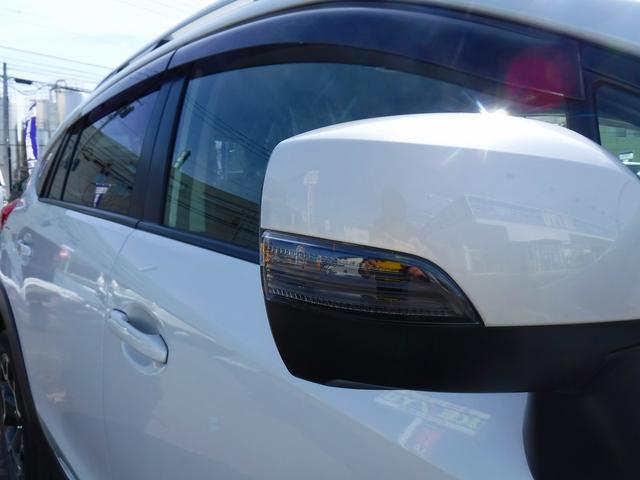 2.0i-L アイサイト 4WD・禁煙車・パイオニア製SDナビ・Bカメラ・フルセグTV・ドラレコ・ETC・スマートキー・プッシュスタート・HID・アイドリングSTOP・クルコン・純正17インチアルミ・ルーフレール・電動シート(39枚目)