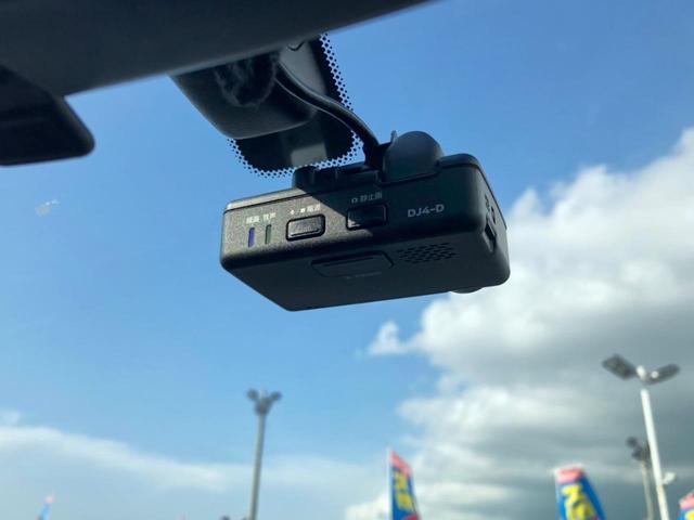 ニスモ S 1オーナー 5速MT RSRダウンサス HKSマフラー WORK17インチアルミ ドラレコ 純正SDナビ バックカメラ Bluetooth ブルーレイ LEDライト スタッドレス車載 スペアキー 禁煙(22枚目)