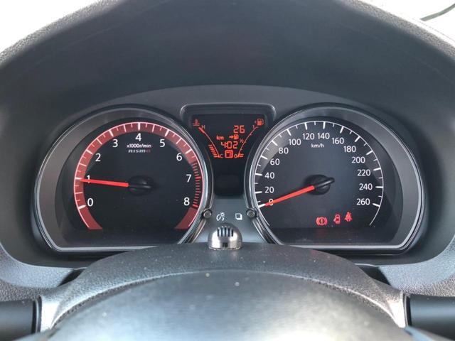 ニスモ S 1オーナー 5速MT RSRダウンサス HKSマフラー WORK17インチアルミ ドラレコ 純正SDナビ バックカメラ Bluetooth ブルーレイ LEDライト スタッドレス車載 スペアキー 禁煙(29枚目)