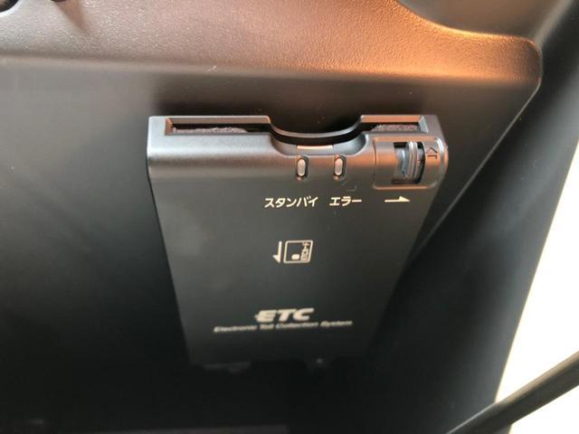 ニスモ S 1オーナー 5速MT RSRダウンサス HKSマフラー WORK17インチアルミ ドラレコ 純正SDナビ バックカメラ Bluetooth ブルーレイ LEDライト スタッドレス車載 スペアキー 禁煙(32枚目)