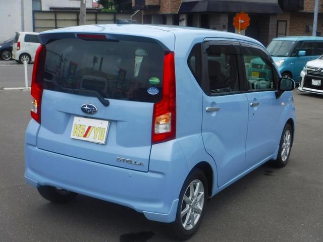 G スマートアシスト 4WD・禁煙車・ドラレコ・社外ナビ・Bカメラ・スマートキー・Pスタート・衝突軽減装置・横滑り防止・アイドリングストップ・Bluetooth(7枚目)