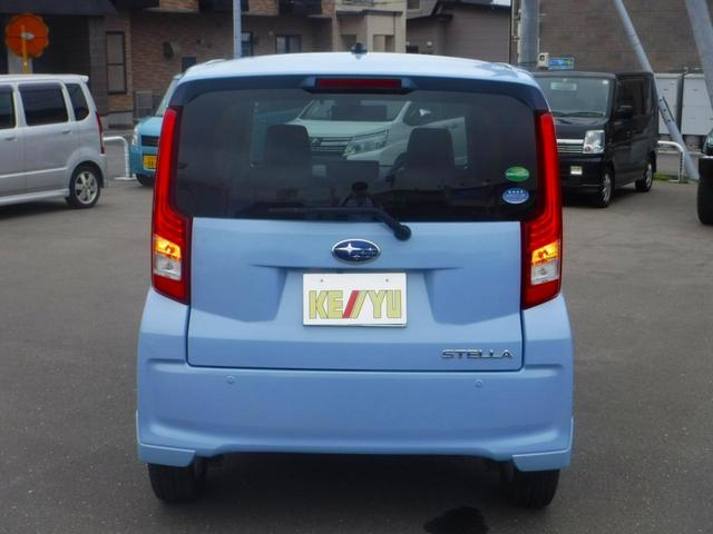 G スマートアシスト 4WD・禁煙車・ドラレコ・社外ナビ・Bカメラ・スマートキー・Pスタート・衝突軽減装置・横滑り防止・アイドリングストップ・Bluetooth(8枚目)