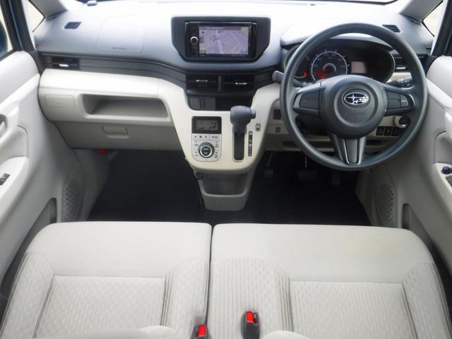G スマートアシスト 4WD・禁煙車・ドラレコ・社外ナビ・Bカメラ・スマートキー・Pスタート・衝突軽減装置・横滑り防止・アイドリングストップ・Bluetooth(11枚目)