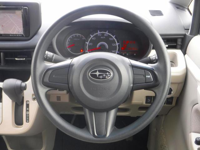 G スマートアシスト 4WD・禁煙車・ドラレコ・社外ナビ・Bカメラ・スマートキー・Pスタート・衝突軽減装置・横滑り防止・アイドリングストップ・Bluetooth(12枚目)
