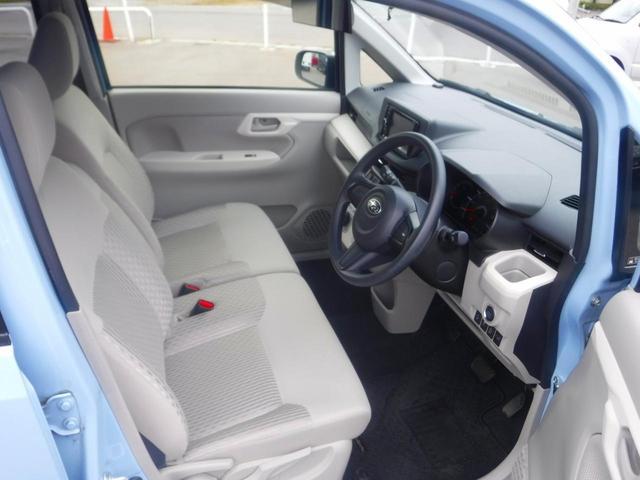 G スマートアシスト 4WD・禁煙車・ドラレコ・社外ナビ・Bカメラ・スマートキー・Pスタート・衝突軽減装置・横滑り防止・アイドリングストップ・Bluetooth(13枚目)
