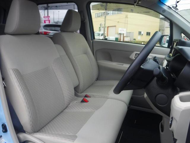 G スマートアシスト 4WD・禁煙車・ドラレコ・社外ナビ・Bカメラ・スマートキー・Pスタート・衝突軽減装置・横滑り防止・アイドリングストップ・Bluetooth(14枚目)