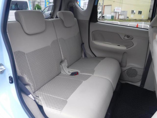 G スマートアシスト 4WD・禁煙車・ドラレコ・社外ナビ・Bカメラ・スマートキー・Pスタート・衝突軽減装置・横滑り防止・アイドリングストップ・Bluetooth(16枚目)