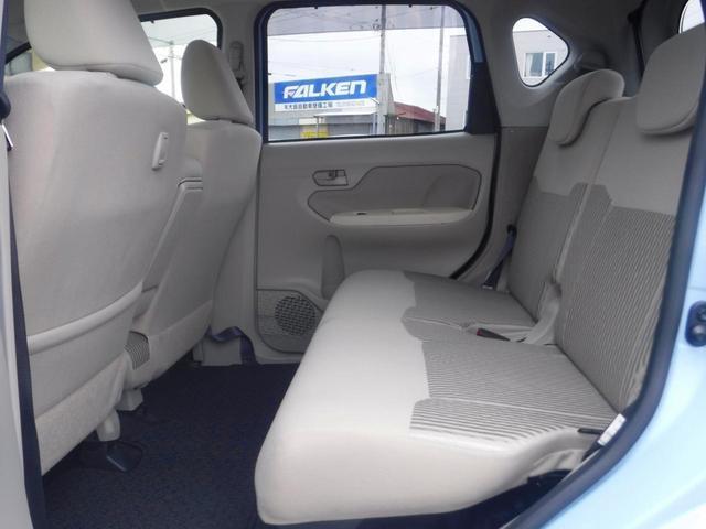 G スマートアシスト 4WD・禁煙車・ドラレコ・社外ナビ・Bカメラ・スマートキー・Pスタート・衝突軽減装置・横滑り防止・アイドリングストップ・Bluetooth(17枚目)