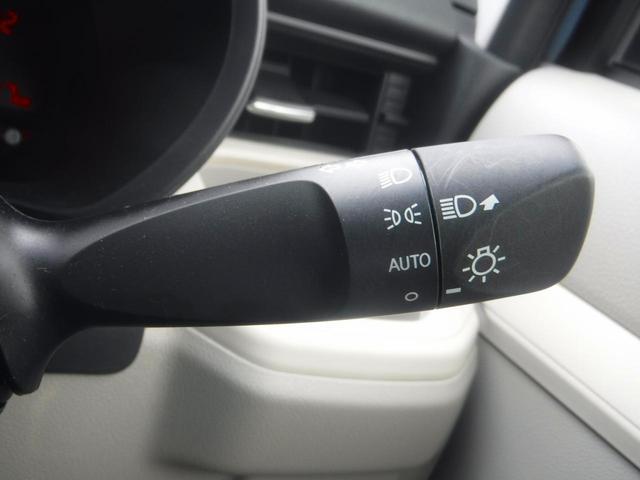 G スマートアシスト 4WD・禁煙車・ドラレコ・社外ナビ・Bカメラ・スマートキー・Pスタート・衝突軽減装置・横滑り防止・アイドリングストップ・Bluetooth(25枚目)