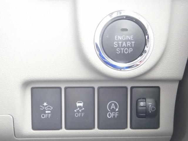 G スマートアシスト 4WD・禁煙車・ドラレコ・社外ナビ・Bカメラ・スマートキー・Pスタート・衝突軽減装置・横滑り防止・アイドリングストップ・Bluetooth(27枚目)