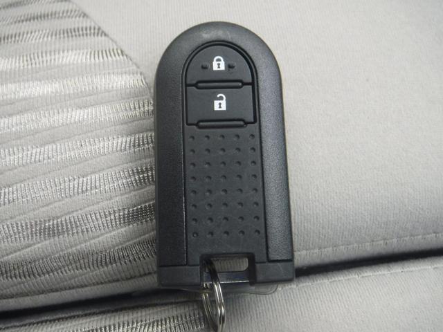 G スマートアシスト 4WD・禁煙車・ドラレコ・社外ナビ・Bカメラ・スマートキー・Pスタート・衝突軽減装置・横滑り防止・アイドリングストップ・Bluetooth(29枚目)