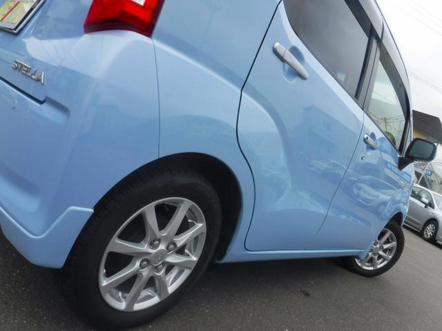 G スマートアシスト 4WD・禁煙車・ドラレコ・社外ナビ・Bカメラ・スマートキー・Pスタート・衝突軽減装置・横滑り防止・アイドリングストップ・Bluetooth(30枚目)