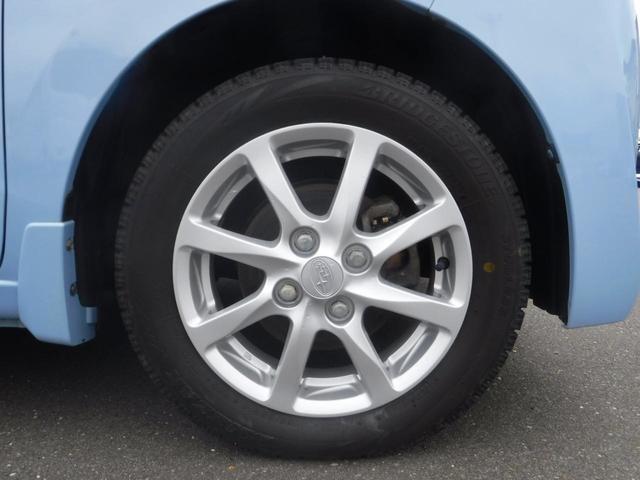 G スマートアシスト 4WD・禁煙車・ドラレコ・社外ナビ・Bカメラ・スマートキー・Pスタート・衝突軽減装置・横滑り防止・アイドリングストップ・Bluetooth(32枚目)