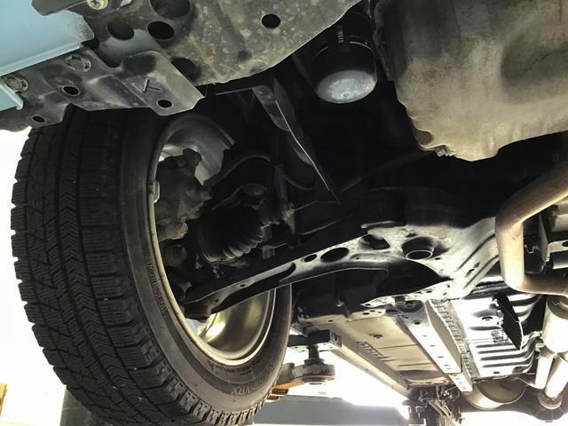 G スマートアシスト 4WD・禁煙車・ドラレコ・社外ナビ・Bカメラ・スマートキー・Pスタート・衝突軽減装置・横滑り防止・アイドリングストップ・Bluetooth(35枚目)