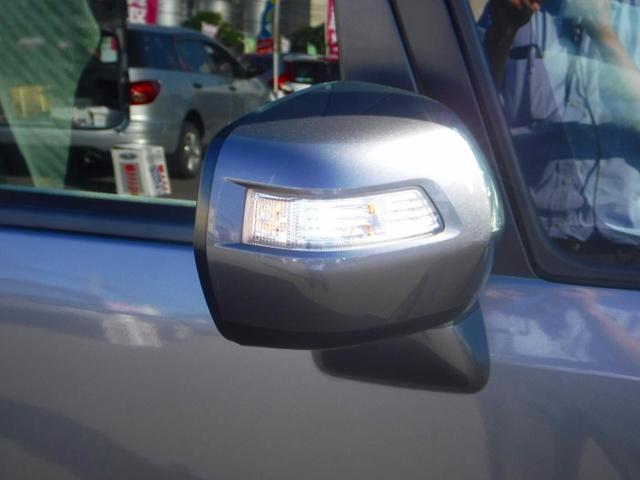 G・ターボAパッケージ 4WD・禁煙車・1オーナー・両側自動ドア・社外ナビ・Bカメラ・ETC・HID・フォグ・Pスタート・スマートキー・クルコン・衝突軽減装置・横滑り防止・純正14インチアルミ・100V電源(33枚目)