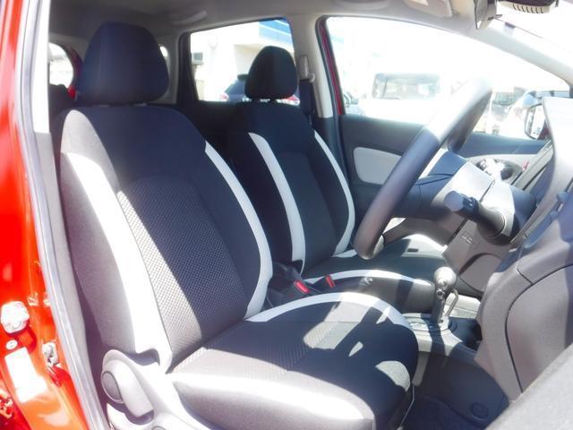 X FOUR 4WD・禁煙車・1オーナー・社外ナビ・スマートキー・Pスタート・フルセグTV・コーナーセンサー・レーンアシスト・衝突軽減装置・社外14インチアルミ冬タイヤ(14枚目)