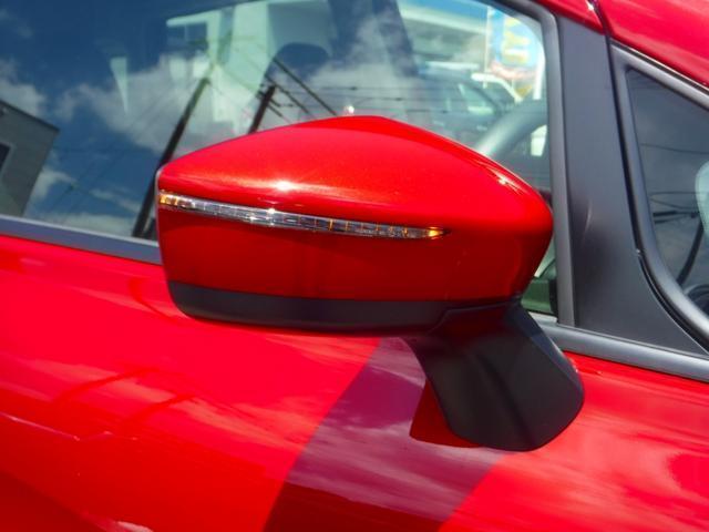 X FOUR 4WD・禁煙車・1オーナー・社外ナビ・スマートキー・Pスタート・フルセグTV・コーナーセンサー・レーンアシスト・衝突軽減装置・社外14インチアルミ冬タイヤ(34枚目)
