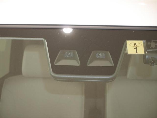 「ダイハツ」「ムーヴキャンバス」「コンパクトカー」「北海道」の中古車15