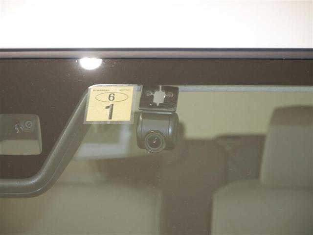 「ダイハツ」「ムーヴキャンバス」「コンパクトカー」「北海道」の中古車16