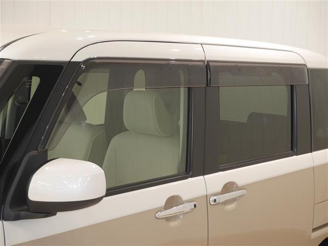 「ダイハツ」「ムーヴキャンバス」「コンパクトカー」「北海道」の中古車17