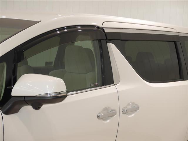 X 4WD フルセグ メモリーナビ DVD再生 バックカメラ ETC 両側電動スライド LEDヘッドランプ 乗車定員8人 3列シート(18枚目)