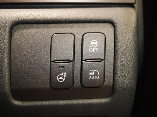 GS350 Fスポーツ AWD 三眼LED リモスタ 寒冷地(16枚目)