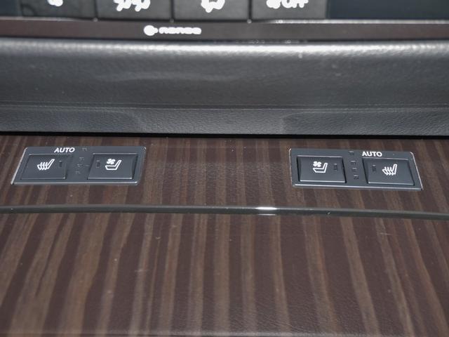 GS350 Iパッケージ CPO認定 リモスタ 寒冷地仕様(14枚目)