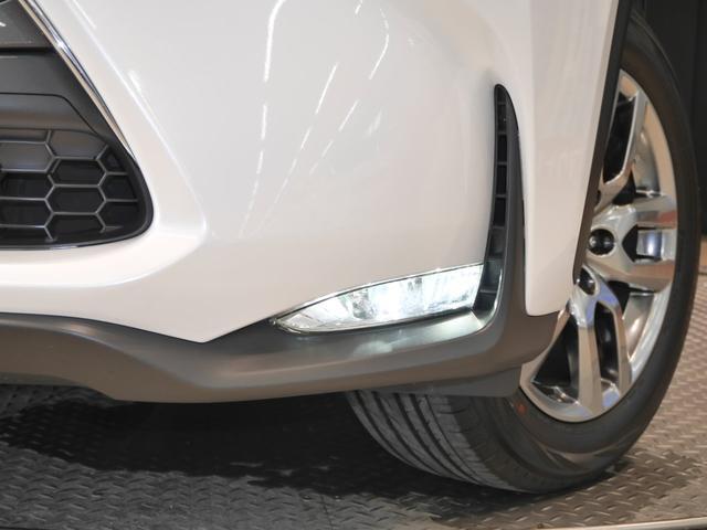 NX200t Iパッケージ AWD CPO ムーンR 寒冷地(5枚目)