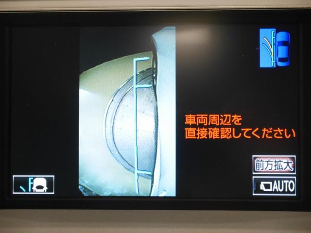 NX200t Iパッケージ AWD CPO ムーンR 寒冷地(11枚目)