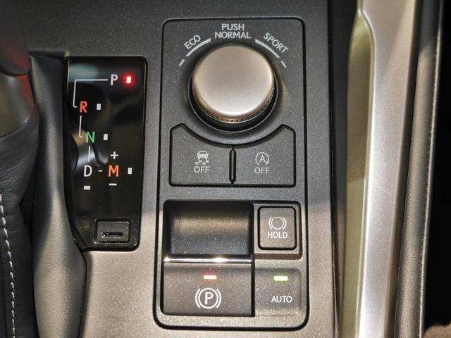 NX200t Iパッケージ AWD CPO ムーンR 寒冷地(14枚目)