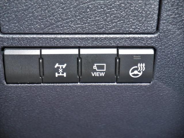 NX200t Iパッケージ AWD CPO ムーンR 寒冷地(16枚目)