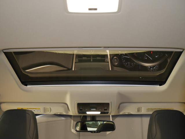 NX200t Iパッケージ AWD CPO ムーンR 寒冷地(20枚目)