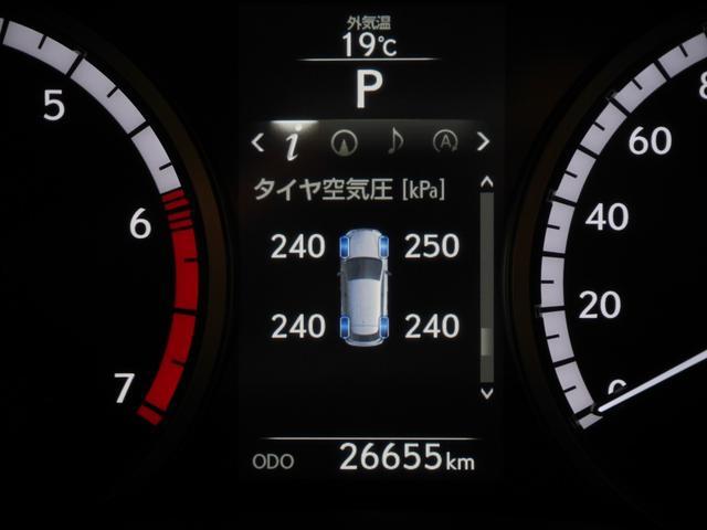 NX200t Fスポーツ CPO 純正リモスタ 寒冷地仕様(27枚目)