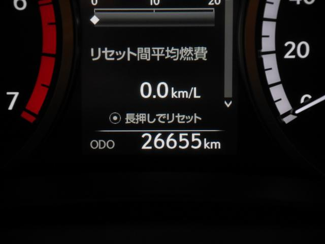 NX200t Fスポーツ CPO 純正リモスタ 寒冷地仕様(40枚目)