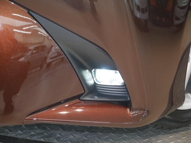 GS350 Iパッケージ 三眼LED オートマチックハイビーム クリソナ BSM 純正リモスタ 寒冷地仕様 CPO認定中古車(6枚目)