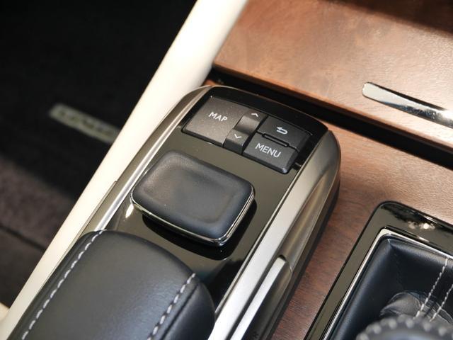GS350 Iパッケージ 三眼LED オートマチックハイビーム クリソナ BSM 純正リモスタ 寒冷地仕様 CPO認定中古車(16枚目)