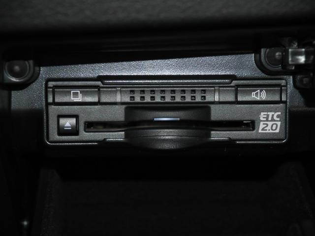 GS350 Iパッケージ 三眼LED オートマチックハイビーム クリソナ BSM 純正リモスタ 寒冷地仕様 CPO認定中古車(27枚目)