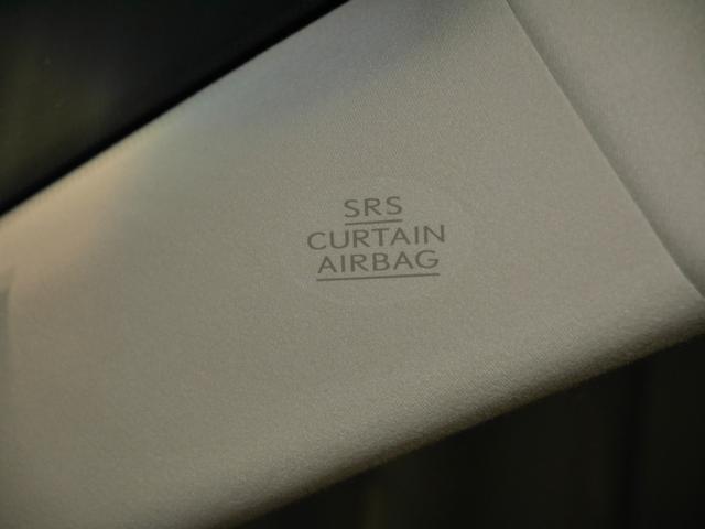 GS350 Iパッケージ 三眼LED オートマチックハイビーム クリソナ BSM 純正リモスタ 寒冷地仕様 CPO認定中古車(35枚目)