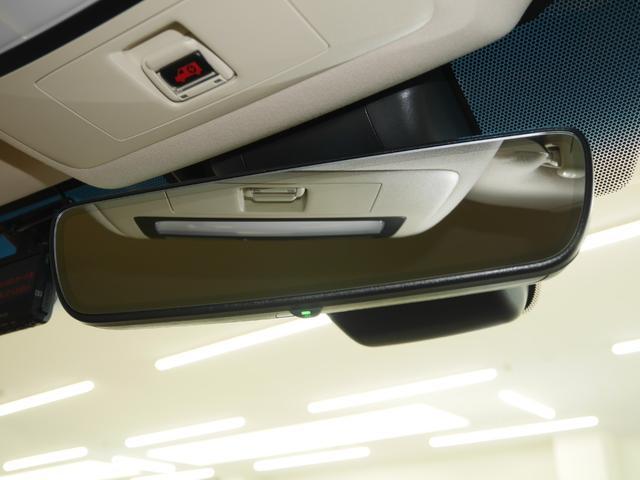 GS350 Iパッケージ 三眼LED オートマチックハイビーム クリソナ BSM 純正リモスタ 寒冷地仕様 CPO認定中古車(38枚目)