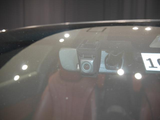 LC500h Lパッケージ 21インチアルミ 純正ドラレコ 寒冷地仕様 CPO認定中古車(4枚目)