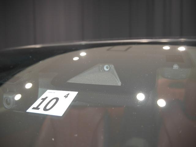 LC500h Lパッケージ 21インチアルミ 純正ドラレコ 寒冷地仕様 CPO認定中古車(5枚目)
