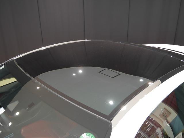LC500h Lパッケージ 21インチアルミ 純正ドラレコ 寒冷地仕様 CPO認定中古車(7枚目)