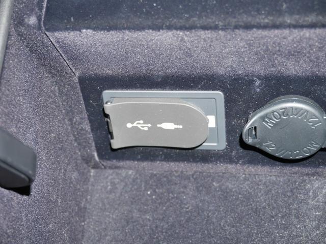 LC500h Lパッケージ 21インチアルミ 純正ドラレコ 寒冷地仕様 CPO認定中古車(23枚目)
