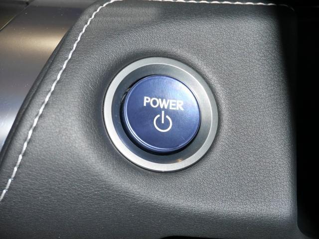 LC500h Lパッケージ 21インチアルミ 純正ドラレコ 寒冷地仕様 CPO認定中古車(24枚目)