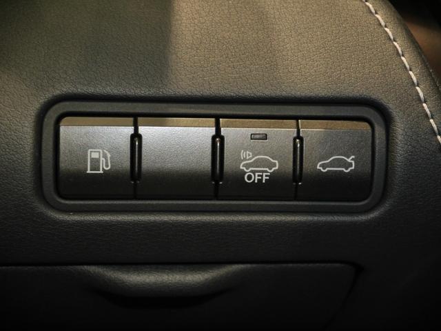 LC500h Lパッケージ 21インチアルミ 純正ドラレコ 寒冷地仕様 CPO認定中古車(27枚目)