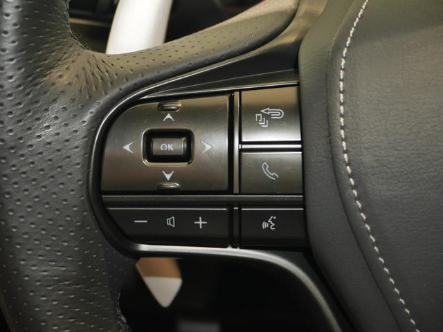 LC500h Lパッケージ 21インチアルミ 純正ドラレコ 寒冷地仕様 CPO認定中古車(29枚目)