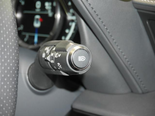 LC500h Lパッケージ 21インチアルミ 純正ドラレコ 寒冷地仕様 CPO認定中古車(34枚目)
